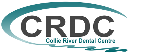 Collie River Dental Centre
